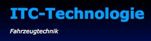 ITC-Technologie