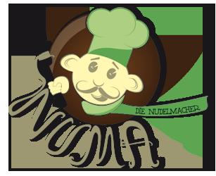 Numa - Die Nudelmacher